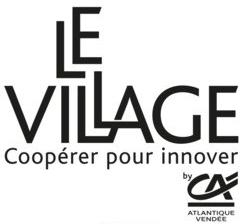 logo-village-by-caav-noir-sur-fond-blanc.jpg