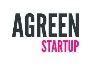 logo agreen