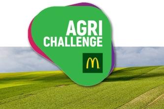 logo agri challenge
