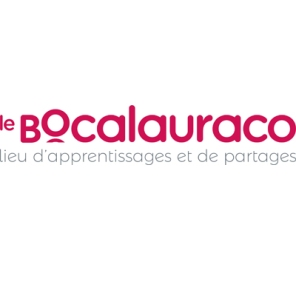 Logo Bocalauraco
